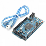 Arduino DUE R3 SAM3X8E 32bit ARM Development Board