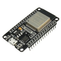 ESP32 Development Board