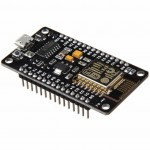 NodeMCU Development Boards