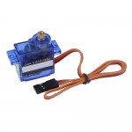 S0090MD metal gear 9g digital servo