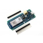 Arduino MKR1000 WIfi for IOT Projects