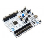 NUCLEO-F103RB STM32 Nucleo-64 development board