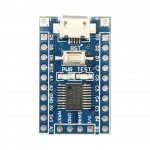 STM8S003F3 Development Board